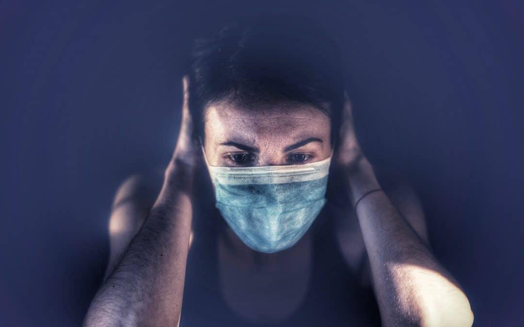 COVID-19 and PTSD Treatments